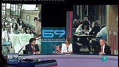 59 Segons - El futur de les universitats catalanes