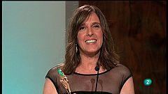 Premios de la Academia de Televisión 2011