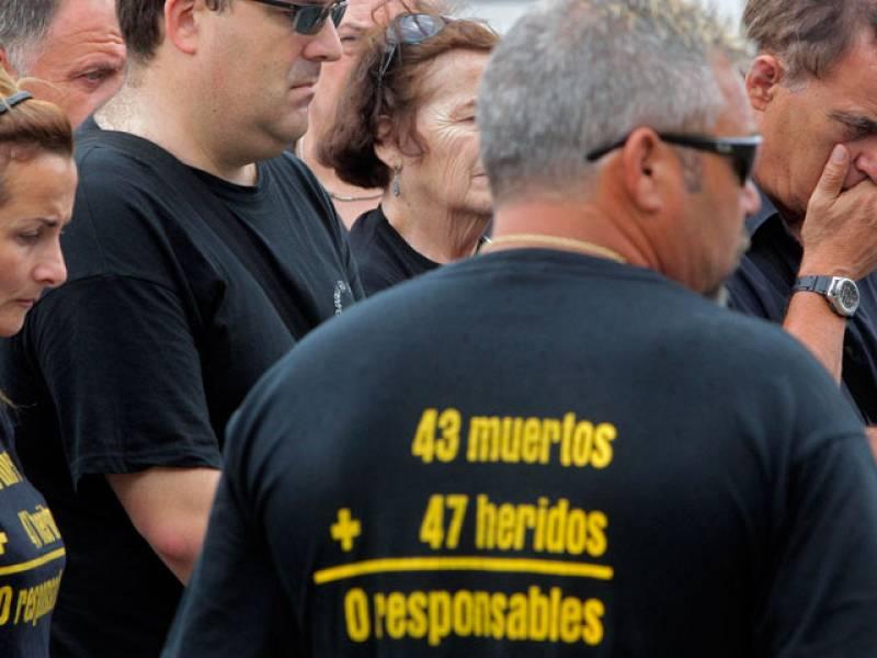Se cumplen 5 años del accidente del Metro de Valencia