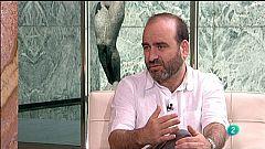 Nostromo - R. Piglia, E. Pérez Zúñiga, F. Aramburu y E. Dobry