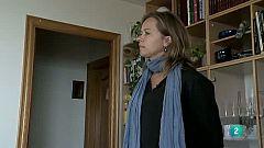 Linguàrium  -  Lene Christoffersen