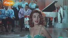 Imágenes prohibidas - La mutilación de 'Susana y yo' (1957)