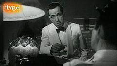 Imágenes prohibidas - El doblaje manipulado de 'Casablanca'
