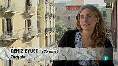Linguàrium - Deniz Eyüce
