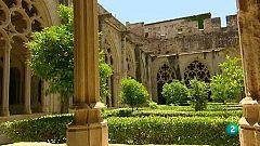 Racons - La petjada del Cister