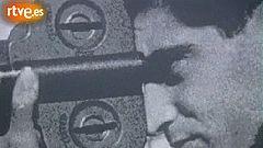 Robert Capa, cronista de la Guerra Civil