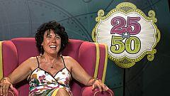 25(...)50 -  La feina