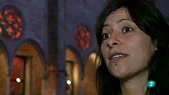 Linguàrium  -  Ada Plazzo