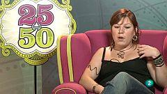 25(...)50 - Religió /creure