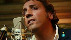 Música para tus ojos - Habanera flamenca