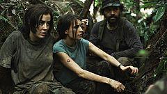 Operación Jaque - Ya puedes ver cómo fue el secuestro de Ingrid Betancourt