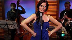 Música para tus ojos - Antonio Banderas