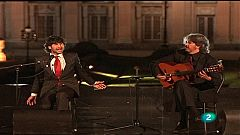 Espíritu flamenco - Capítulo 10