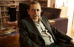 """Eugenio Trías, en """"Pienso Luego Existo"""""""