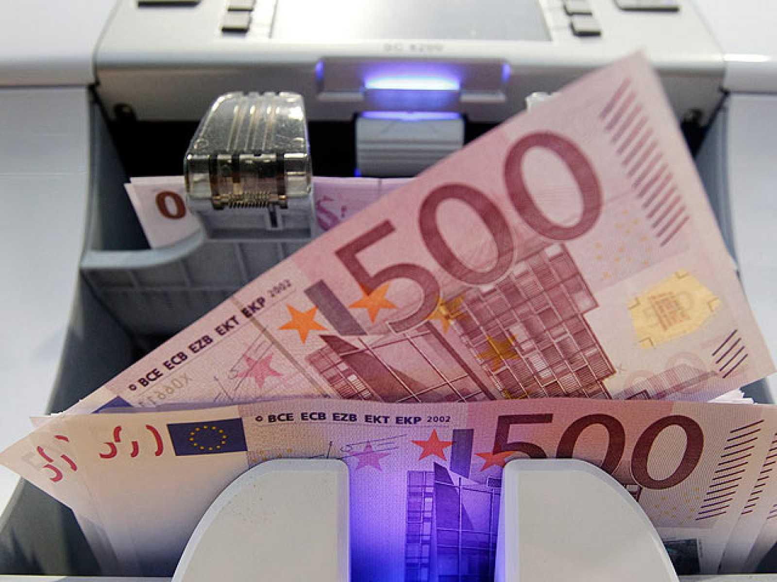 Juan Ignacio Crespo, analista económico: Los eurobonos harían más difícil la especulación