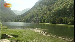Racons - La Vall de Boí - avanç Programa 13