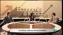 Economía a fondo - 24/09/11