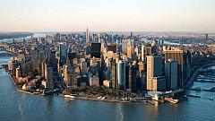 Avance Buscamundos - Nueva York, capital del mundo