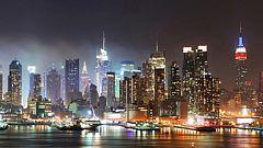 Buscamundos - Nueva York, ciudad oculta