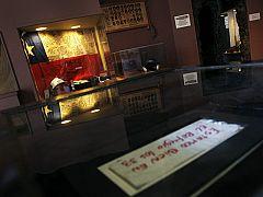 Se cumple 1 año del rescate de los mineros de Chile