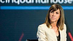 59 segons - Josep Lluís Cleries i La solvència dels ajuntaments - avanç