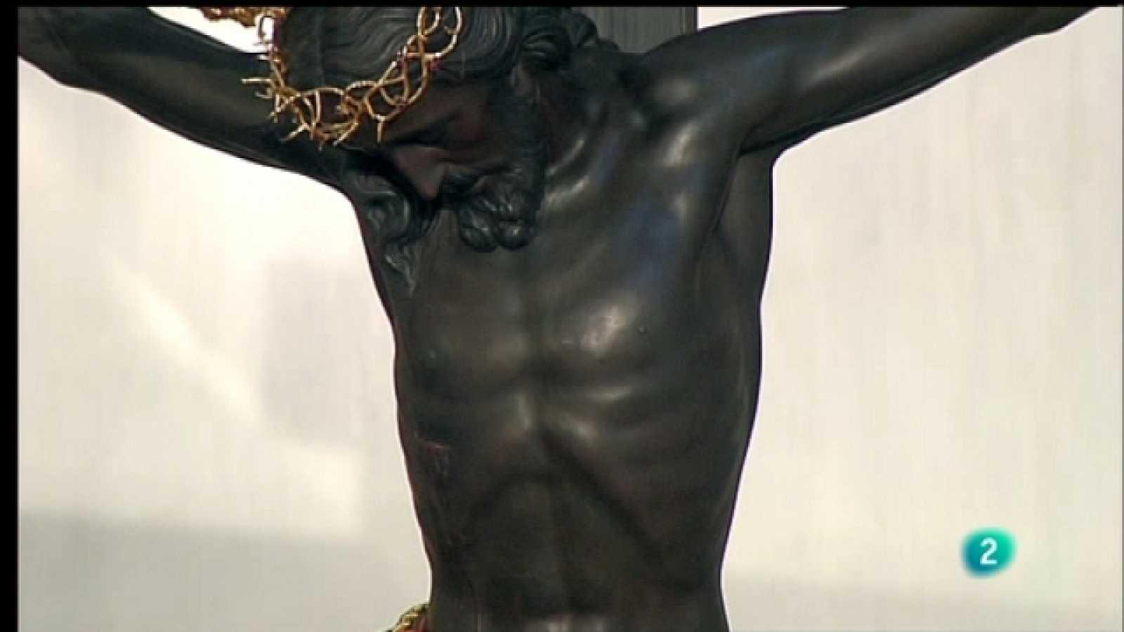 El día del Señor - Catedral de Baeza - Ver ahora