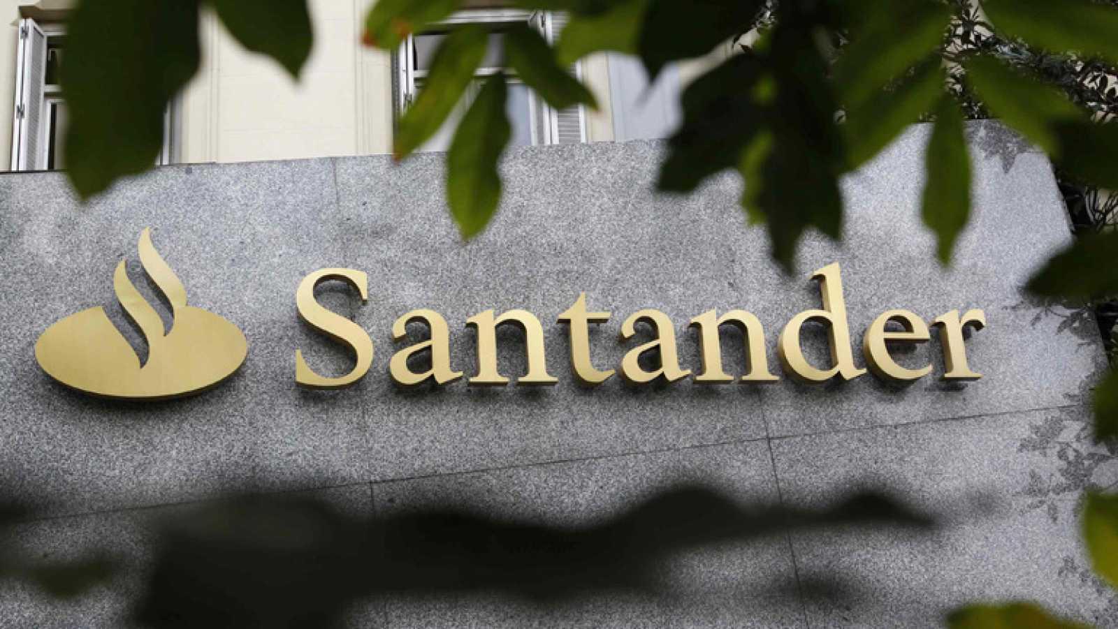 Los bancos españoles no necesitarán recursos ajenos para cumplir con las condiciones de la UE
