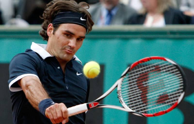 Resumen de la undécima jornada de Roland Garros.