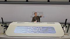 Especial informativo - Previo al debate Rajoy-Rubalcaba