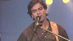 Música sí - Homenaje a Enrique Urquijo