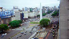 Buscamundos - Buenos Aires, el París de América - Avance