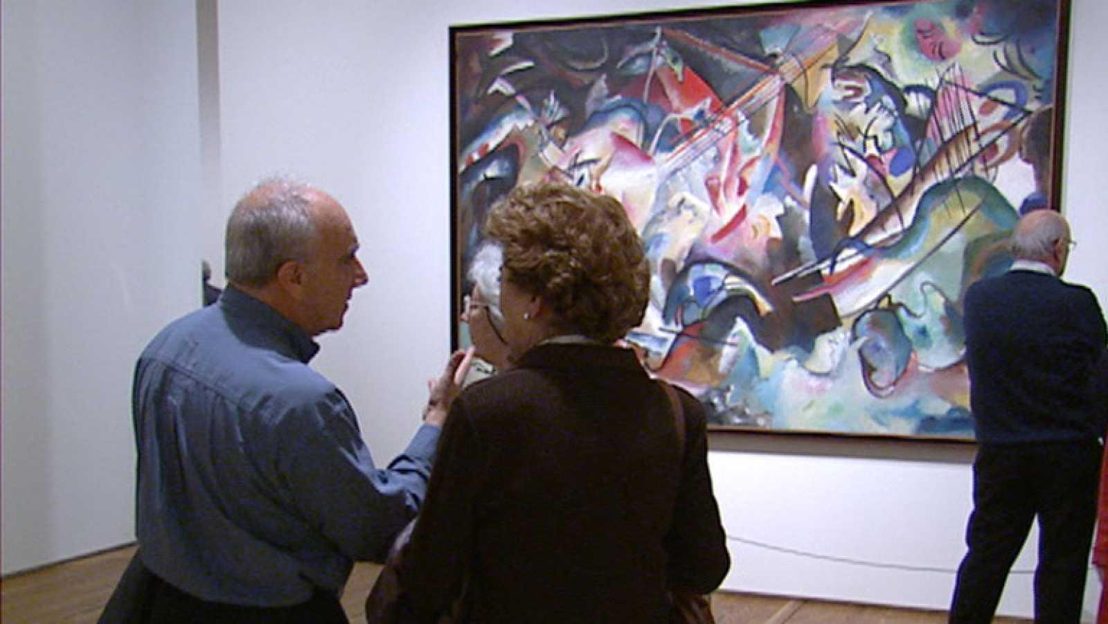 El Museo del Prado abre, desde hoy, siete días a la semana