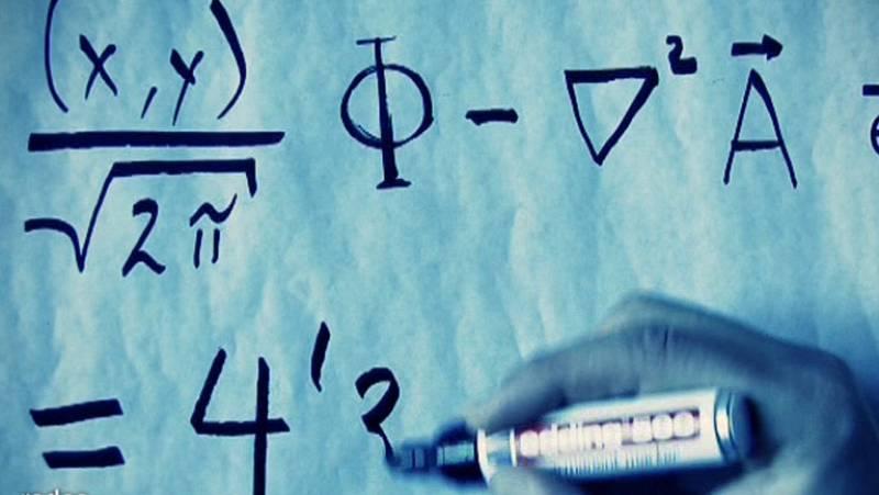 Redes - La fórmula del cerebro - avance