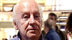 Entrevista a Eduardo Galeano
