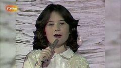Aplauso - Enrique y Ana cantan 'Amigo Félix'