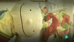 Saca la lengua - 19/11/11