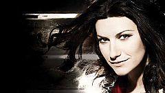 Disco del año 2011 - Laura Pausini