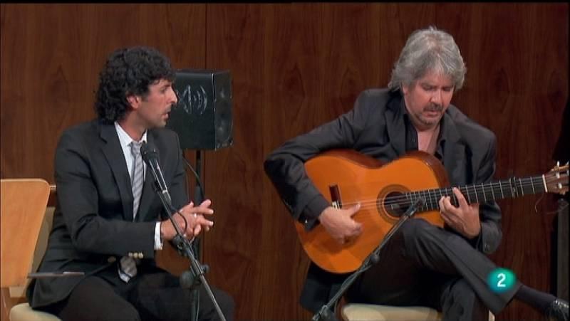 Los conciertos de La 2 - CNDM  Accademia del Piacere (2) - Ver ahora