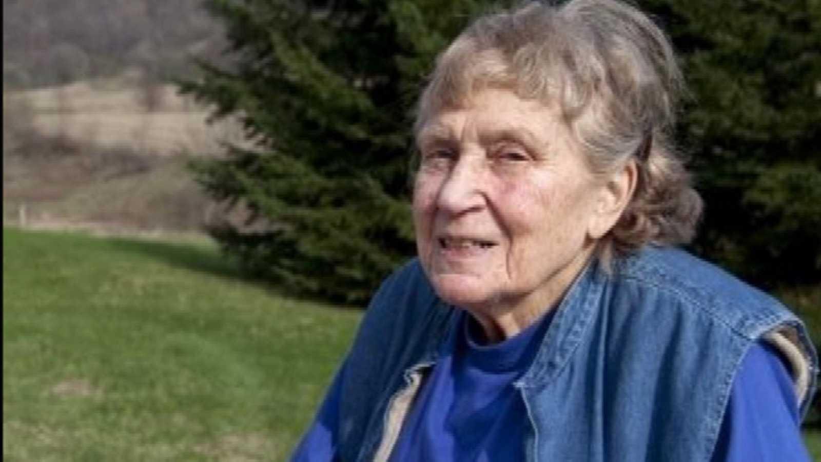 La única hija de Stalin ha muerto a los 85 años en un asilo estadounidense