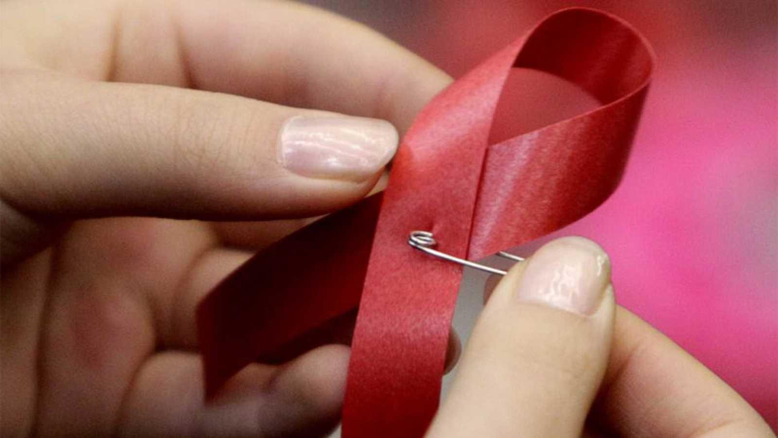Los médicos alertan de que se está bajando la guardia en la prevención del VIH