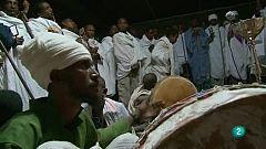 Buscamundos - Etiopía: el túnel del tiempo