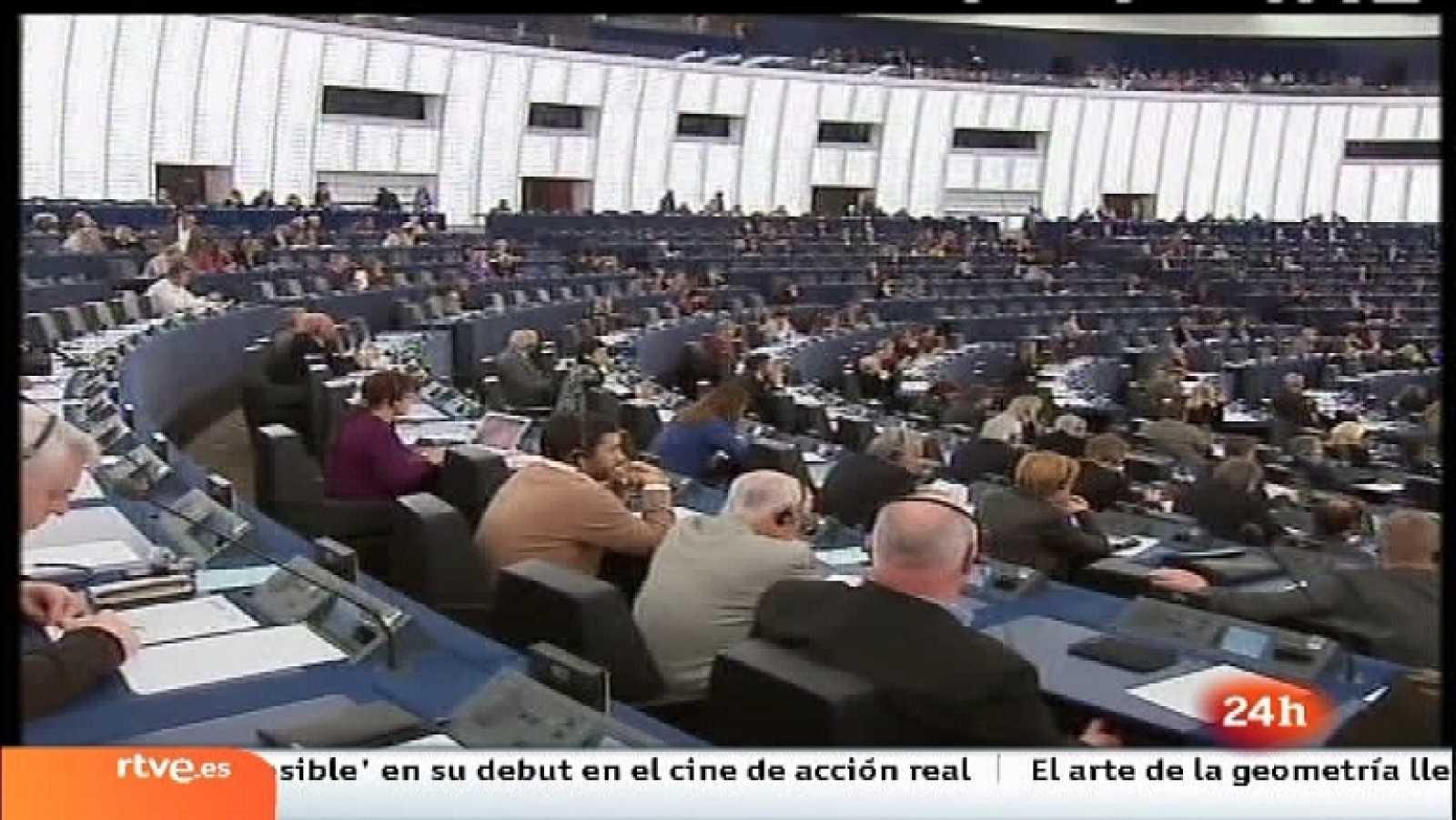 Europa 2011 - 17/12/11 - Ver ahora