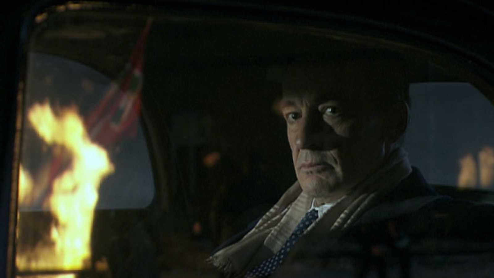 TVE ha ofrecido el 92 por ciento del cine español emitido en televisión durante el 2011