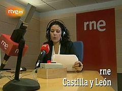 Centro Territorial de RNE en Castilla y Leon