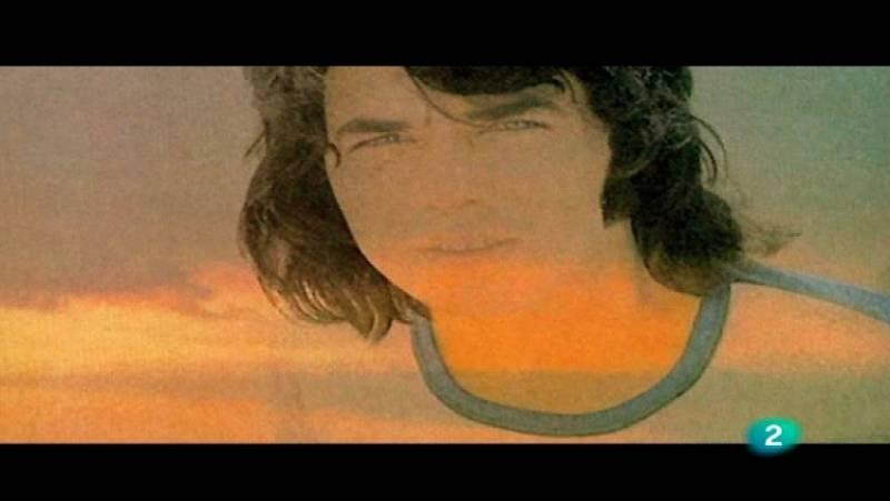 La mitad invisible - Mediterráneo, Joan Manuel Serrat - Ver ahora