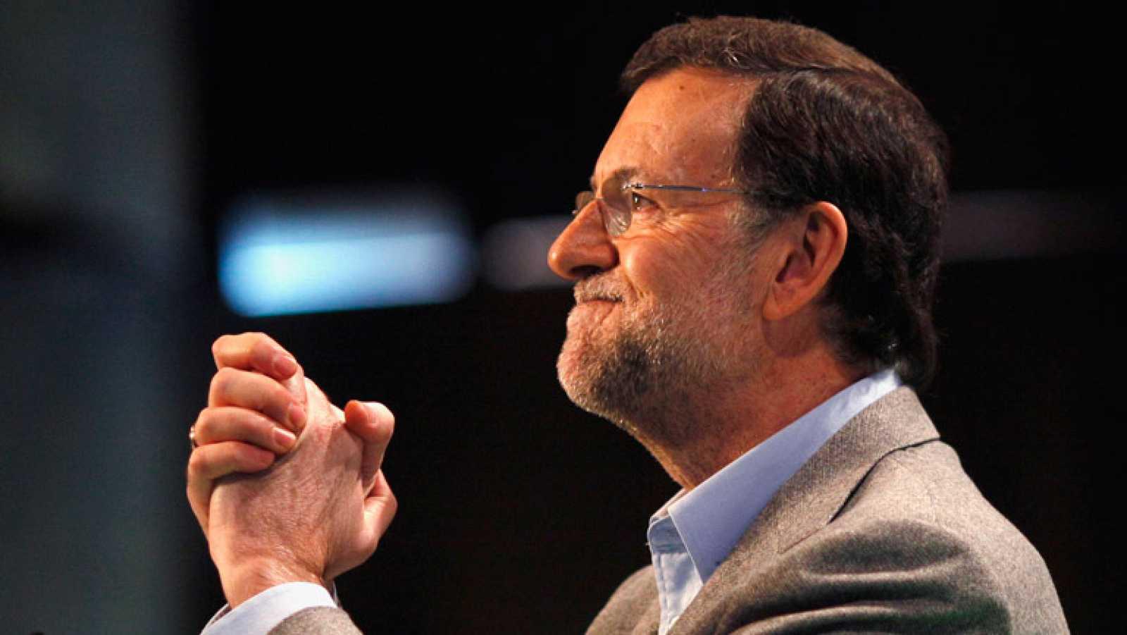 Iniciada la precampaña de las elecciones andaluzas