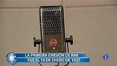 Más Gente - Rebobinamos - Radio Nacional cumple 75 años y lo celebramos contigo