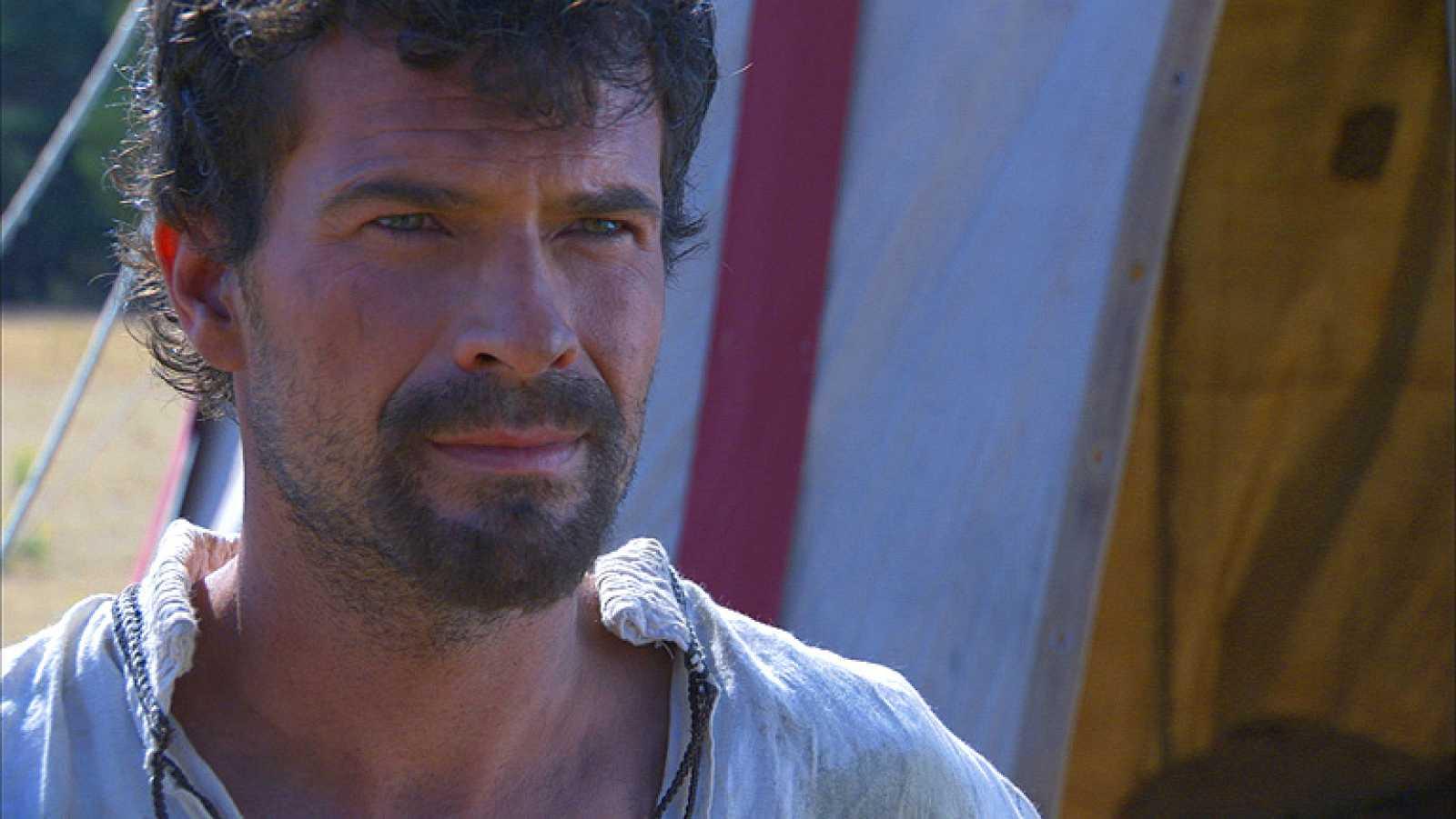 Isabel - ¿Cómo era Fernando de Aragón?