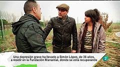 En movimiento con - Fernando Guillén Cuervo