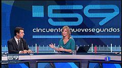 59 Segundos - 25/01/12
